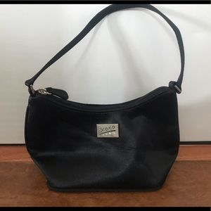 Small pocketbook excellent condition